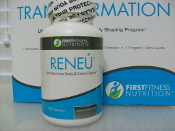 Reneù® 100 ct. Triple Pack just $29.99 each