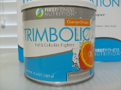Orange Trimbolic®