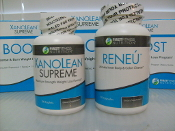 SLIMFX Reneù®/Xanolean® BOOST Kit